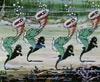 walt disney cartoons, watch walt disney cartoons online, cartoons, kids cartoons, download cartoons