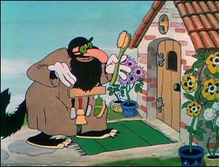 three little pigs, cartoon, cartoons, cartoon episodes, disney cartoons, watch disney cartoons online